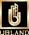 Logo ubland