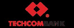 Techcombank_logo